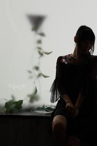 幻覚 - Aruku