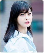 ナラ - 韓国俳優DATABASE