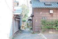 Y'cafe(ユカフェ)〜神奈川県鎌倉市坂ノ下〜 - Photographie de la couleur