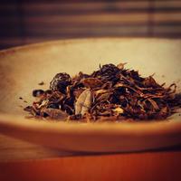 香りがつくる空間 - Clearing Method  クリアリング・メソッド