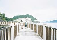 ランカウイ島旅行-50- - ayumilife with kate