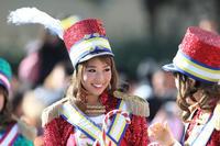 11月13日ユニバーサルスタジオジャパン1 - ドックの写真掲示板 Doc's photo