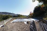 haus-agit 現場状況01 - 兵庫 神戸 須磨の一級建築士事務所hausのblog