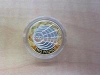 香川県で外国の記念硬貨の買取なら大吉高松店 - 大吉高松店-店長ブログ
