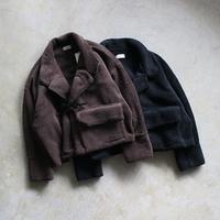 ★IN STOCK★ - NapsNoteBlog