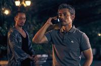 「「マスター」本編映像解禁!+「カン・ドンウォン君、朝日の表紙に!」+「BHさん、CMメーキング」11/14(火) - あばばいな~~~。