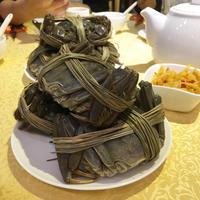 上海料理:滬江飯店(尖沙咀) - わたし的食べログ in 香港