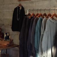 My Closet vol.07はじまりました❤ - UTOKU Backyard