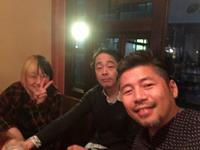 福岡市赤坂「スゴロクモーター」★★★☆☆ - 紀文の居酒屋日記「明日はもう呑まん!」