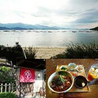 糸島 - NATURALLY