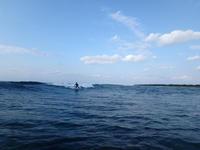 あたらしいステージか - AFRO SURF