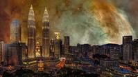 バックパッカーブログ #24「マレーシアで第2章はじまる」 - Let's Travel
