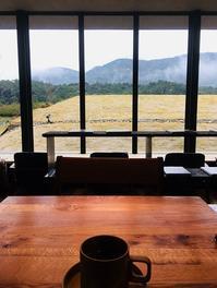 考える場所 - Bd-home style