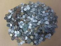 香川県高松市で古銭の買取なら大吉高松店 - 大吉高松店-店長ブログ