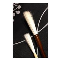 仿古堂さんの筆、買いました♫ - 書家KORINの墨遊びな日々ー書いたり描いたり