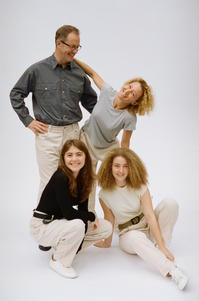 gourmet jeans 第2弾! - Lapel/Blog