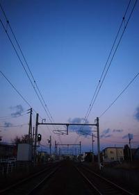 11月15日 今日の写真 - ainosatoブログ02