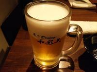 炙り Dining 和彩美さんで壮行会(千歳市幸町5) - eihoのブログ