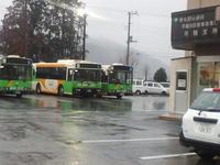 都営バス 多摩地区 - 都営交通の旅