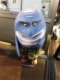 会津坂下でお酒祭り - 小平質店 ~店長ふろく~