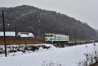 冬物語開幕 - photo:mode