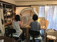 貴重な経験。。。 - Otonari工房