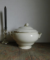 今年もちょっとスープの季節〜4 - 瑠璃色古雑貨店