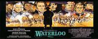 ワーテルロー(1969年)1万5000人のエキストラで贈る - 天井桟敷ノ映像庫ト書庫