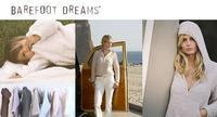 『BAREFOOT DREAM-ベアフットドリームズ-』POP UP SHOP開催のお知らせ! - 山梨県・甲府市 ファッションセレクトショップ・通販 OBLIGE【オブリージュ】 ladies