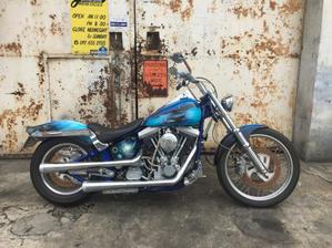 gee motorcycles