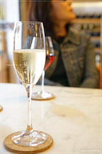 Have a bubbly Sunday! - * Spice of My Life *