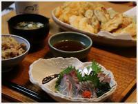 明日から一週間、千葉へ行きま~す、さくらと大とパパさんはお留守番、宜しくね!! - さくらおばちゃんの趣味悠遊