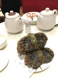 滬江大飯店@利舞臺廣場 銅鑼灣 - ヨーキー はちのお留守番とママの香港生活