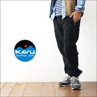 KAVU [カブー] BOA PANTS [19820716] ボアパンツ・フリースパンツMEN'S - refalt   ...   kamp temps