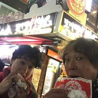 チョンマルマシッソヨ! - 00aa恵比寿美容室  Hana★癒し系ヘアサロン★《ヘアー・ハナ》