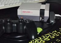 NES型のPiケースがバンジーからゴミ袋に入って届いた。^o^;; - R/C 小型電動飛行機 News