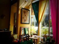 軽めのランチにもおすすめ「Saigon Recipe」@Piman49 - 明日はハレルヤ in Bangkok