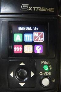 EOS80DでMG8000を使う方法 - 少年カメラ