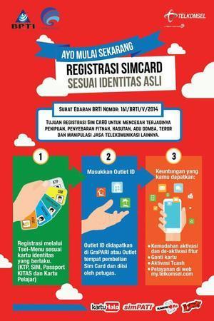 携帯電話SIMについて - しゃっちょさ~んのブログ
