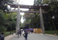 渋谷で昼間の飲み会 - ちゃりんこオヤジ『尻の向くまま東に西に』