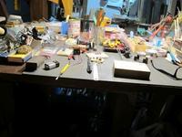 箱    -中川製作所- - 現代美術・中川製作所