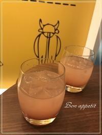 CHEESE CRAFT WORKS@大阪/淀屋橋 - Bon appetit!