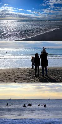 2017/11/19(SUN) メローな波がありました。 - SURF RESEARCH