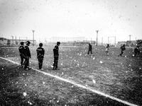 速報【U-14&13 Training Match】vs 古川南中学校November 19, 2017 - DUOPARK FC Supporters