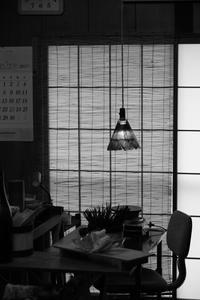 予告編・箸を染む ~漆工町木曽平沢より「漆芸巣山定一」~ - 拙者の写真修行小屋
