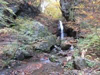 奥多摩 人混みの御岳山から大岳山を越えて     Mount Mitake in Chichibu-Tama-Kai National Park - やっぱり自然が好き