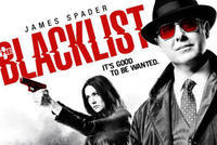 The Blacklistのシーズン4を観た! - デンな生活