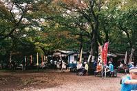 Snap No245 - MASIなPhoto Life