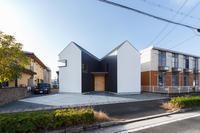 haus-duo 半年点検! - 兵庫 神戸 須磨の一級建築士事務所hausのblog