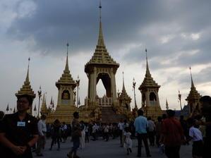 タイ人と暮らすラムバーク(やっかい)な日常